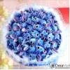 Stitch Toy Bouquet
